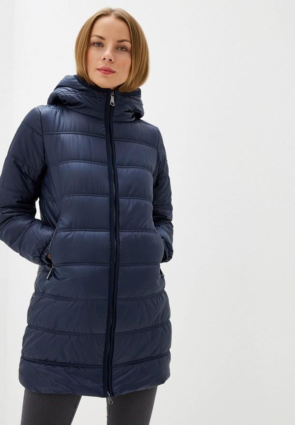 цены на Куртка утепленная Baon Baon BA007EWGNEN1 в интернет-магазинах