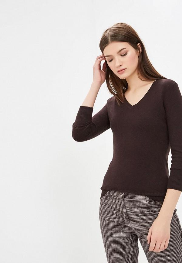Пуловер Baon Baon BA007EWGNL17 пуловер baon baon ba007ewfyf43