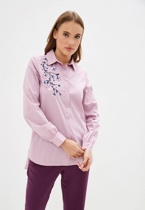 Блуза Baon Baon BA007EWGTMN3 все цены