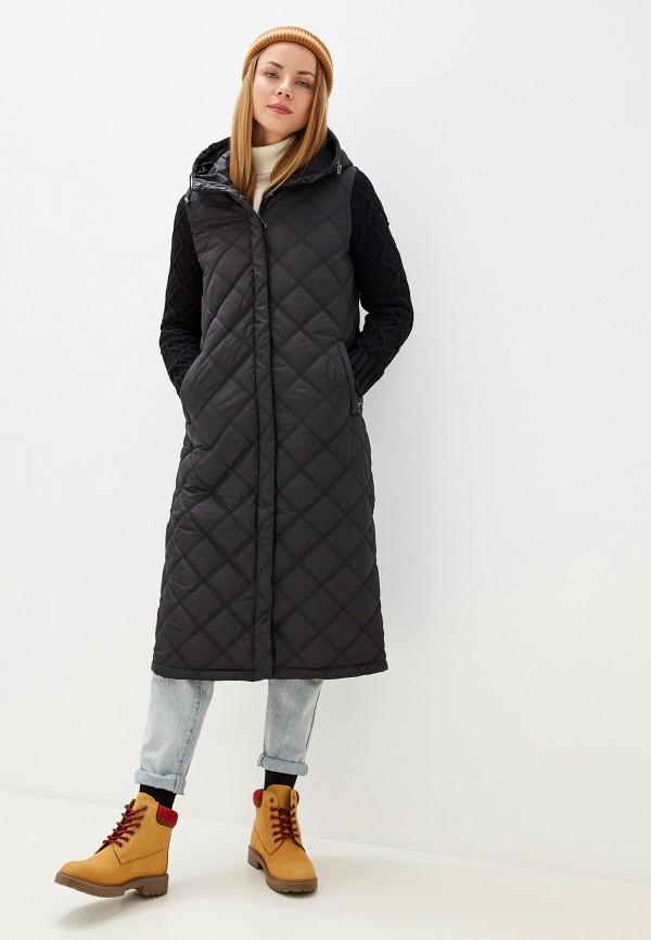 Куртка утепленная Baon Baon BA007EWGVPW0 куртка утепленная baon baon ba007ekgmkq7