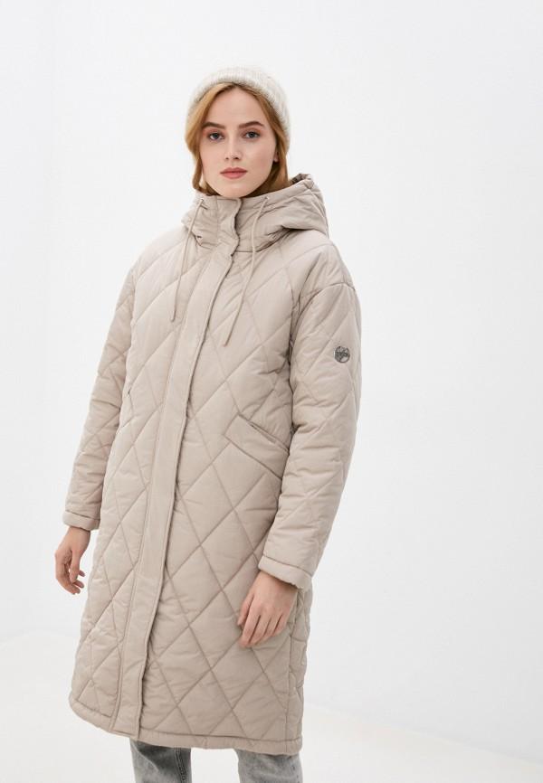 Куртка утепленная Savage Savage