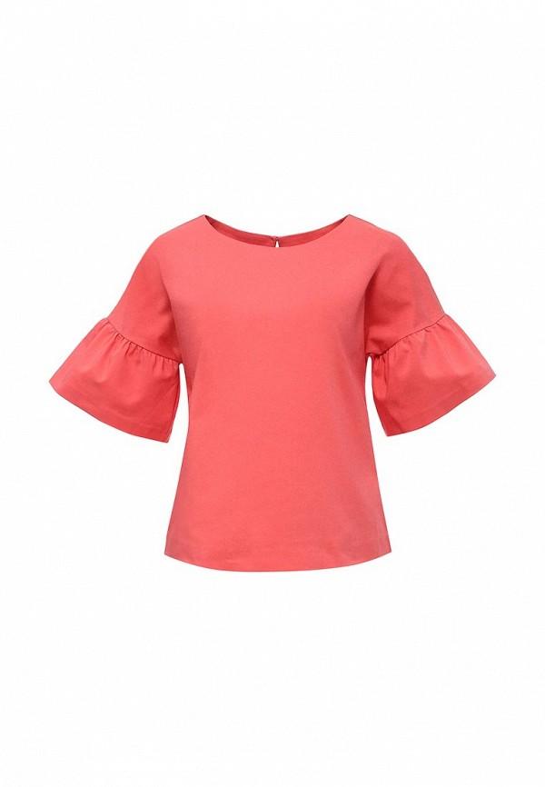 Блуза Baon Baon BA007EWQBY81 блуза baon baon ba007ewdwzw8