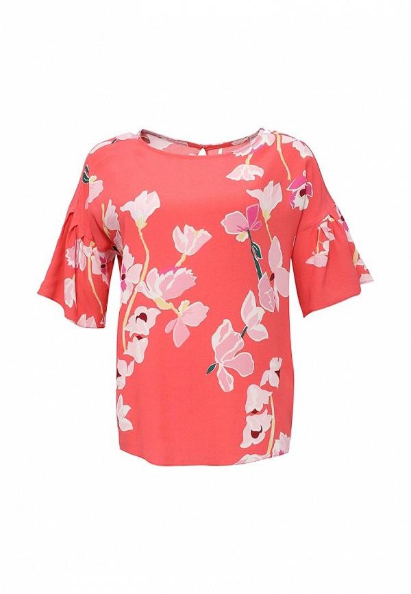 Блуза Baon Baon BA007EWQBY86 блуза baon baon ba007ewqby58