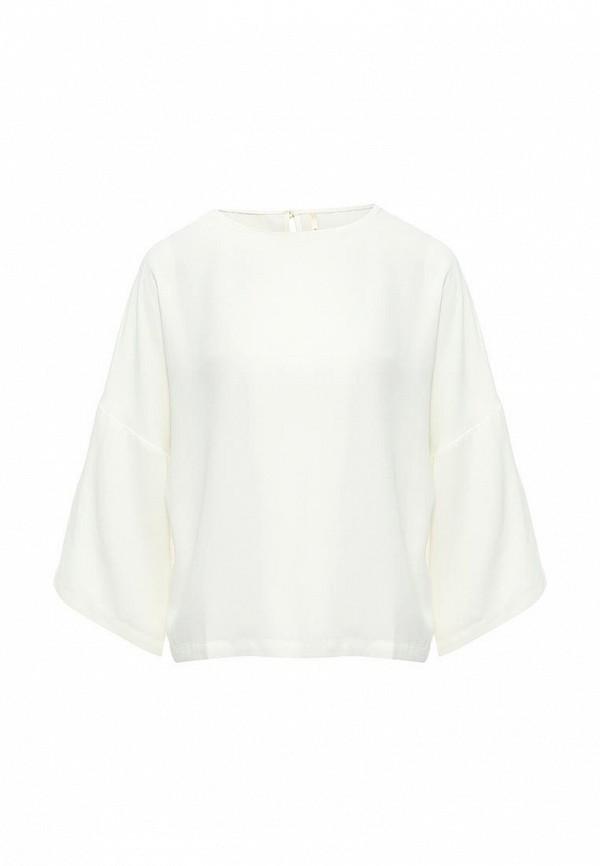 Блуза Baon Baon BA007EWQBY96 блуза baon baon ba007ewdwzw8