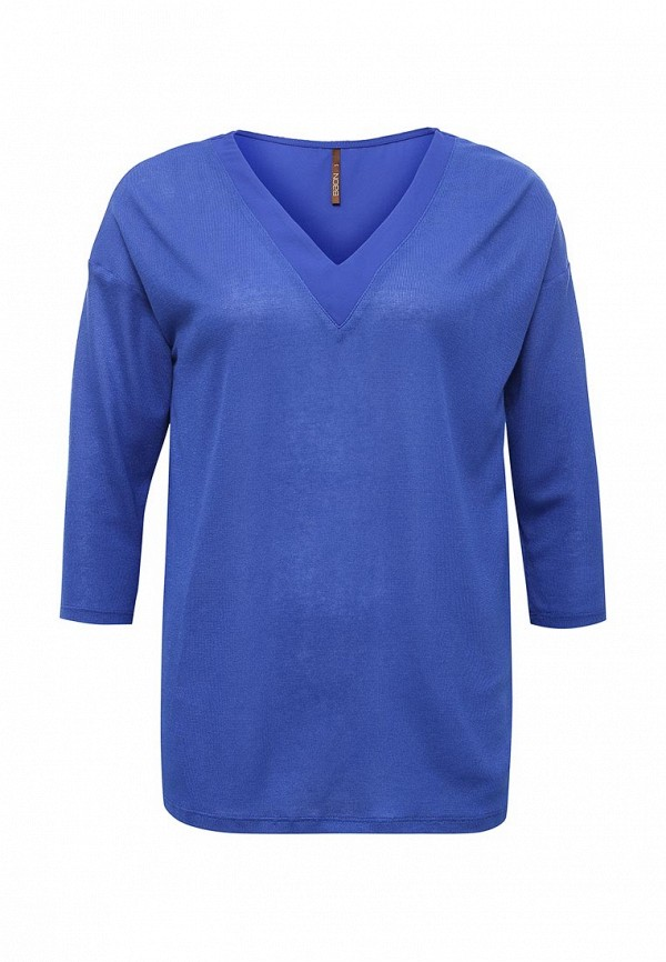 Пуловер Baon Baon BA007EWQCK88