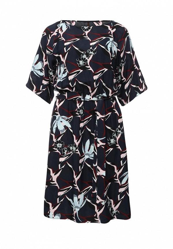 Платье Baon Baon BA007EWQCL85