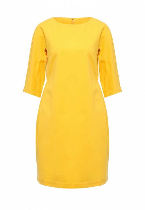 Платье Baon Baon BA007EWQCL98