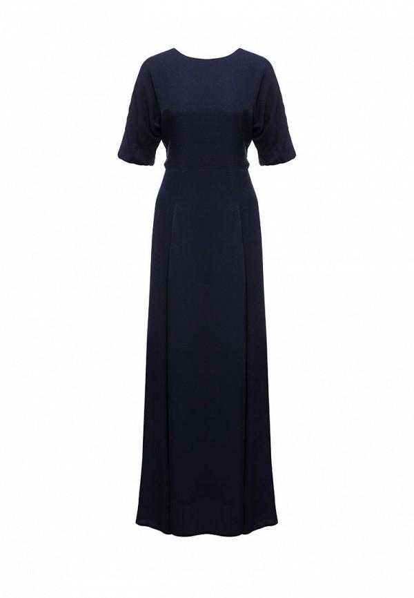 Платье Baon Baon BA007EWQCM03 платье baon baon ba007ewwaq00