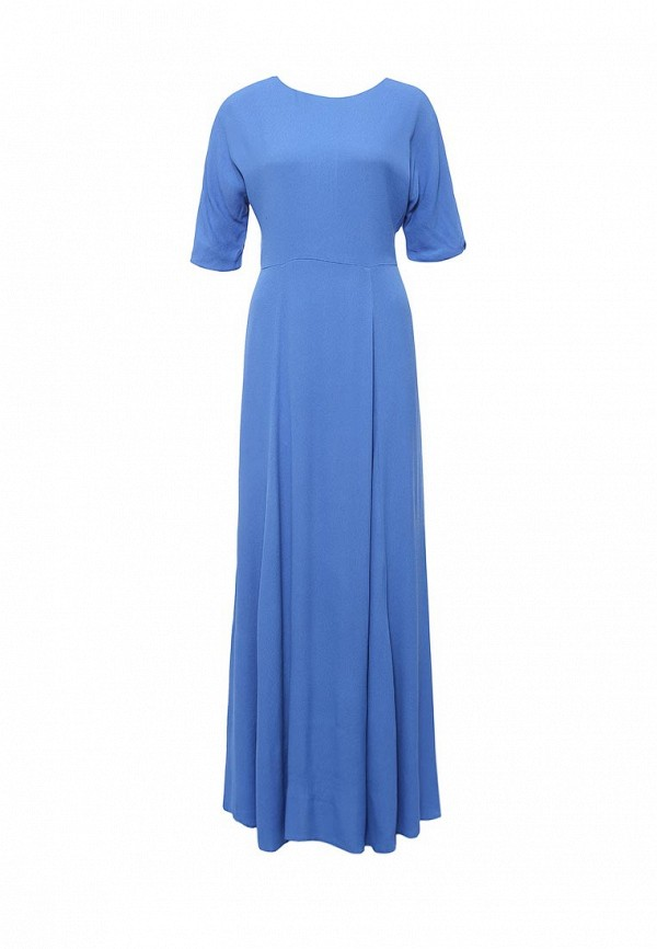 Платье Baon Baon BA007EWQCM04 платье baon baon ba007ewwaq00