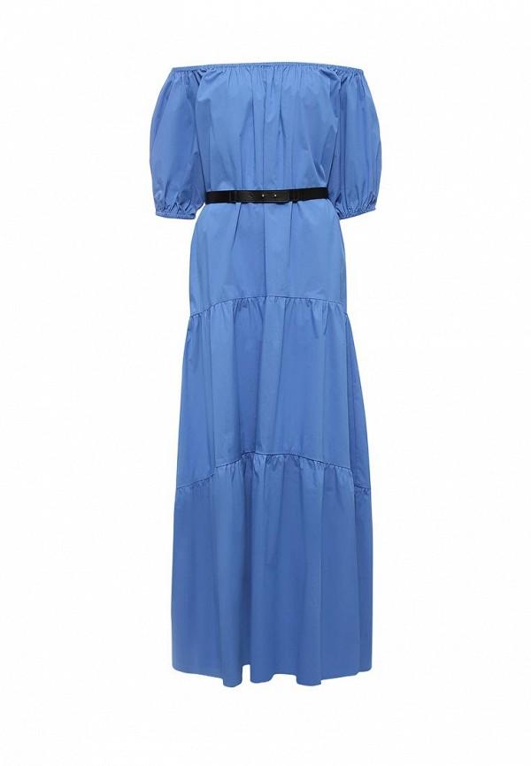 Платье Baon Baon BA007EWQCM41 платье baon baon ba007ewwaq00
