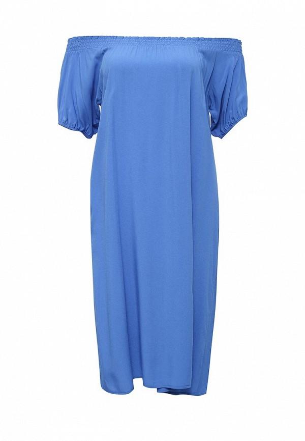 Платье Baon Baon BA007EWQCM44 недорго, оригинальная цена