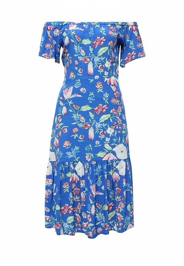 Платье Baon Baon BA007EWQCM46 платье baon baon ba007ewaymc3