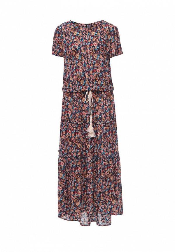 Платье Baon Baon BA007EWQCM64