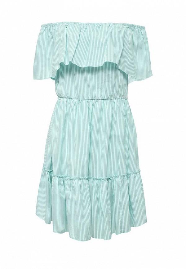 Платье Baon Baon BA007EWQCM67 vita