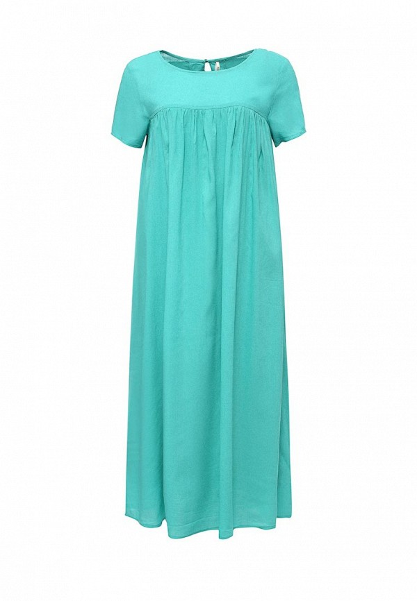 Платье Baon Baon BA007EWQCM72