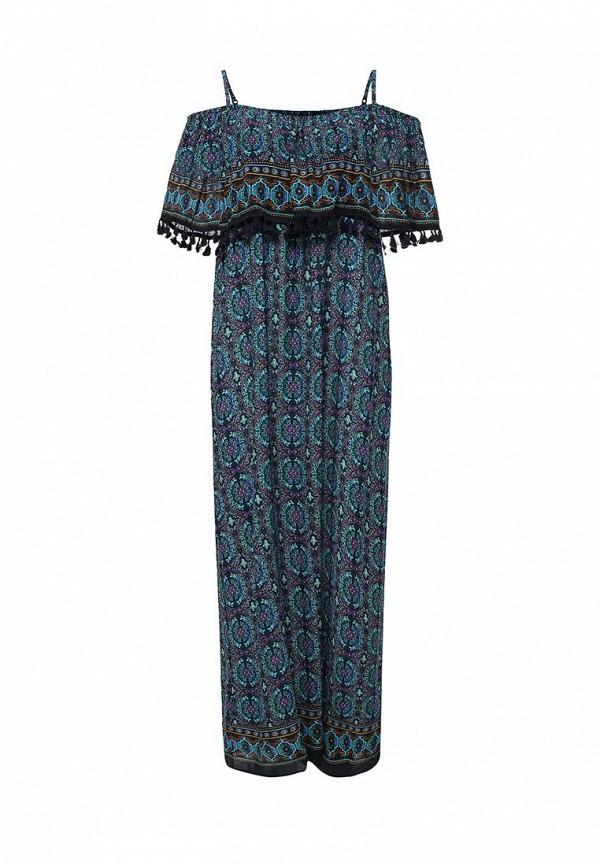 Платье Baon Baon BA007EWQCO57 платье baon baon ba007ewaymc3