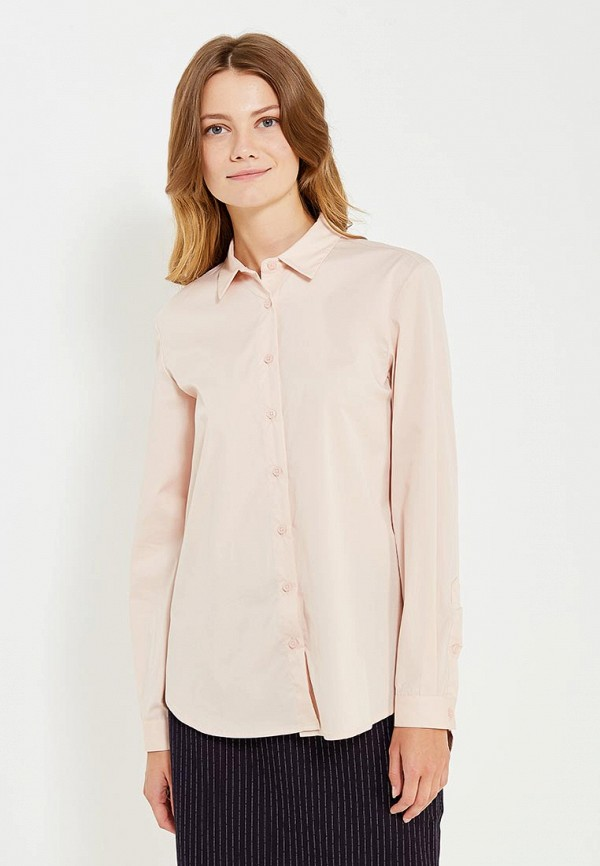 Рубашка Baon Baon BA007EWWAM76
