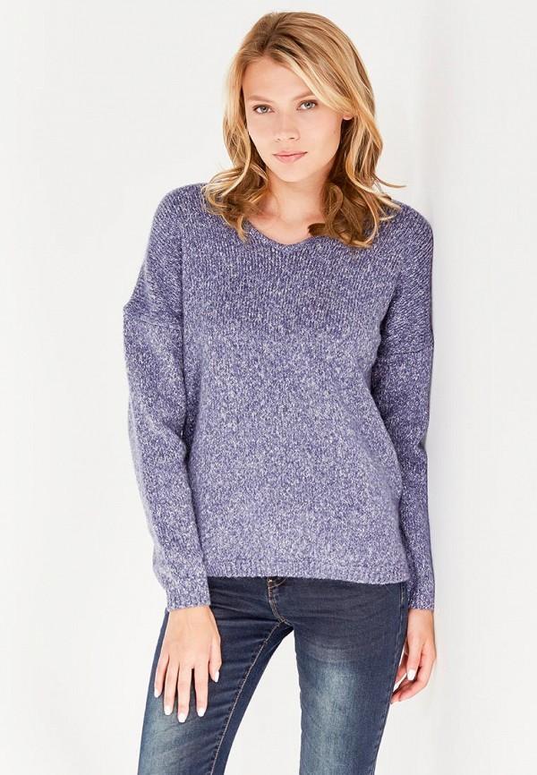 все цены на Пуловер Baon Baon BA007EWWAN83 онлайн