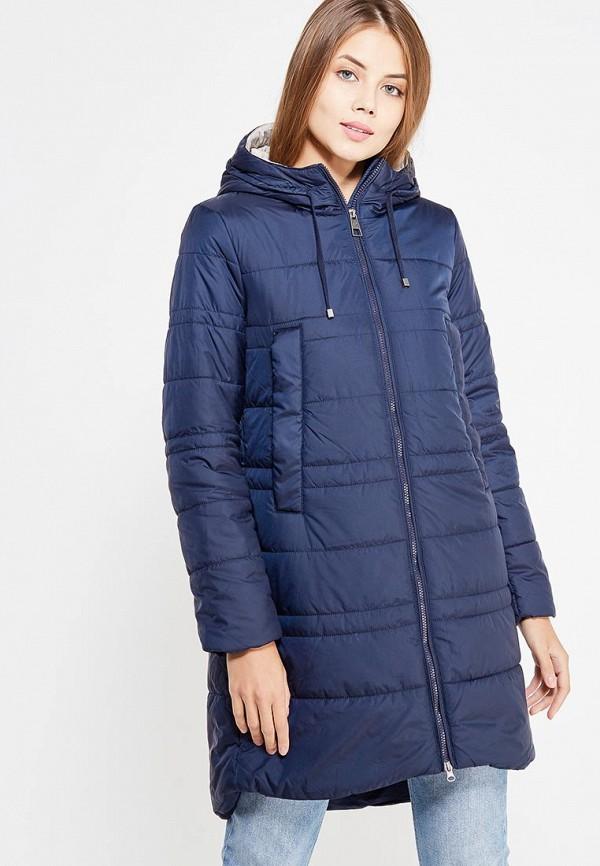 Куртка утепленная Baon Baon BA007EWWAP08 куртка утепленная baon baon ba007emxup73