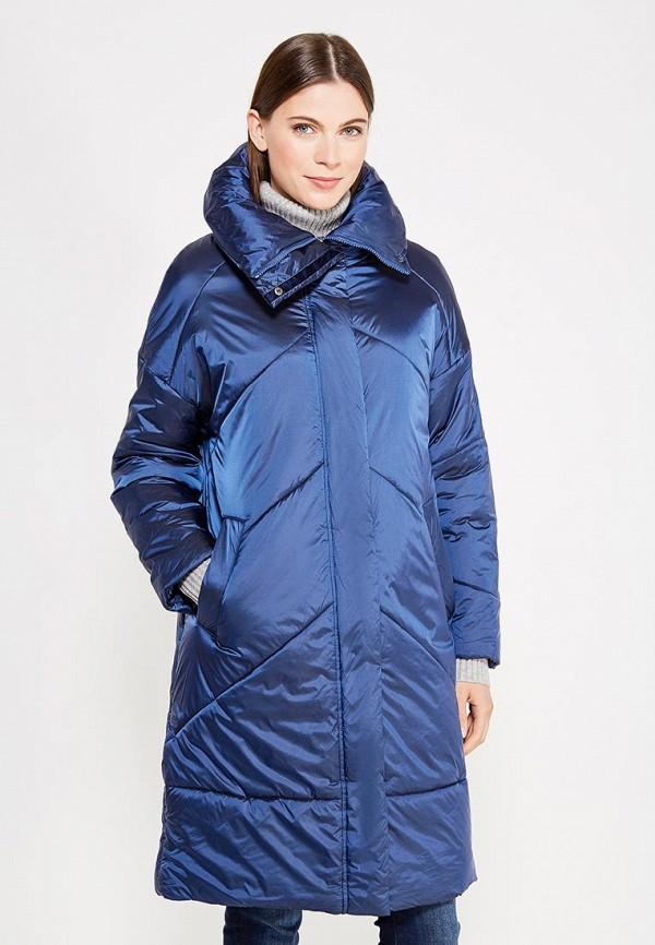 Куртка утепленная Baon Baon BA007EWWAP10