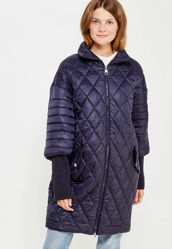 Куртка утепленная Baon  BA007EWWAP18