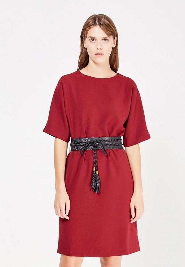Платье Baon Baon BA007EWWAP57 шарф quelle baon 1021772