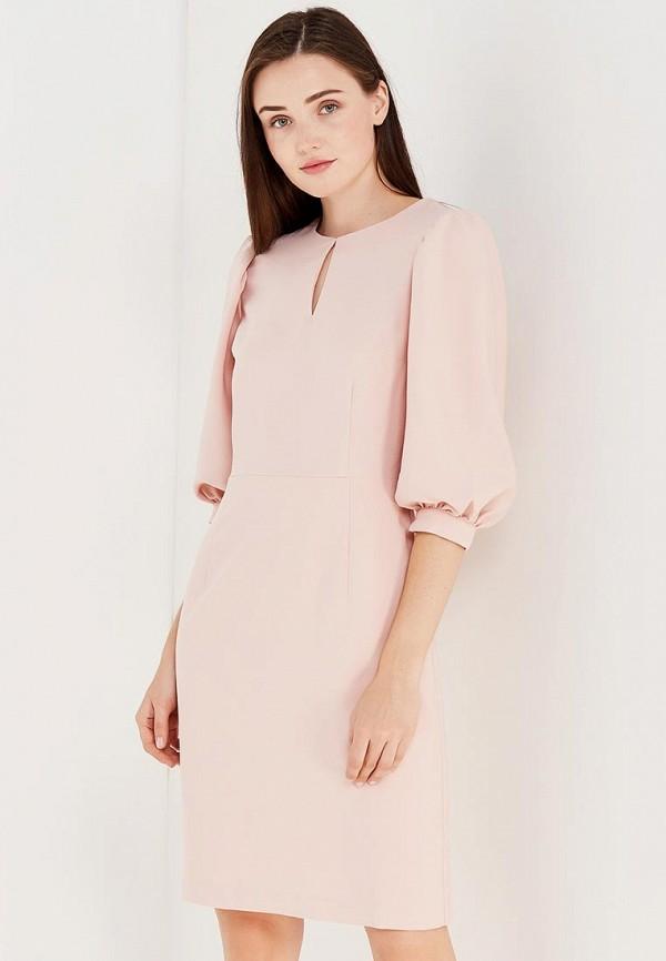 Платье Baon Baon BA007EWWAP60