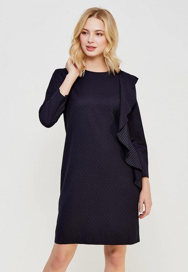 Платье Baon Baon BA007EWWAP88