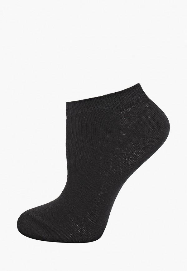 женские носки baon, черные