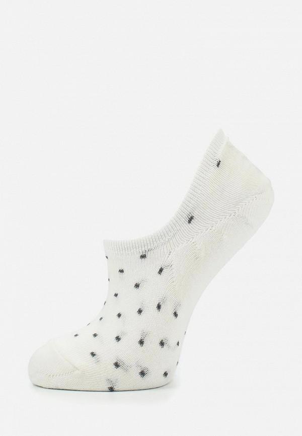 Носки Baon Baon BA007FWQCL39 носки baon