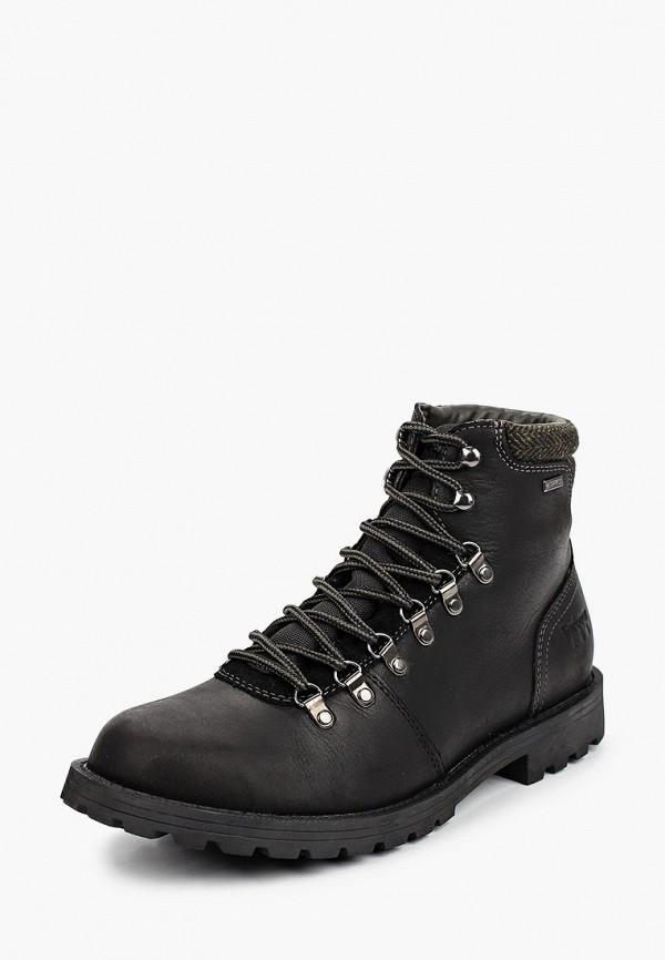 Ботинки Barbour Barbour MFO0500