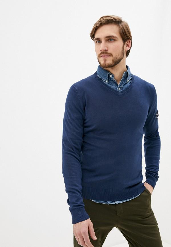 Пуловер Baldinini Trend