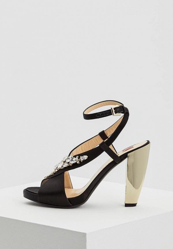 8061e546b529 Купить женскую одежду, обувь и аксессуары Ballin в лучших интернет ...