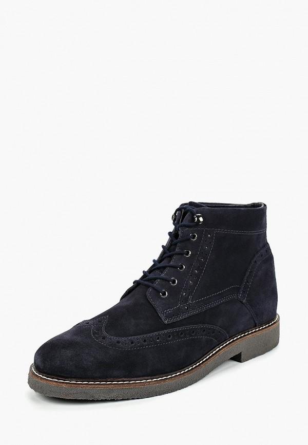 Ботинки Bata Bata BA060AMBZST6 ботинки bata bata ba060ambzst7