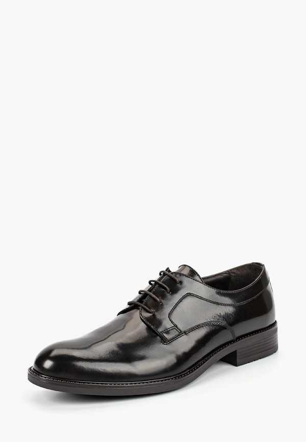 Туфли Bata Bata BA060AMBZST9 цена 2017