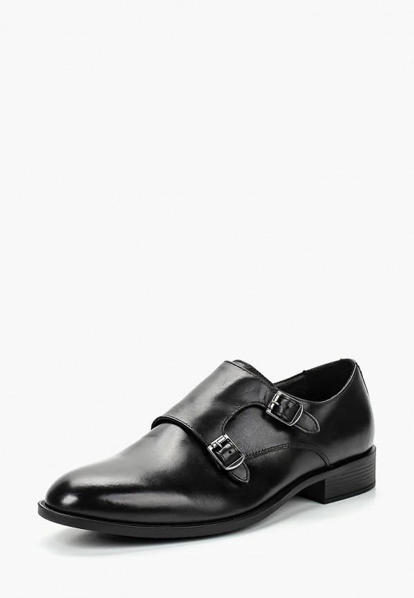 все цены на Туфли Bata Bata BA060AMBZSU3