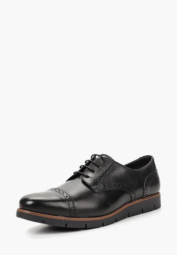 все цены на Туфли Bata Bata BA060AMBZSU6