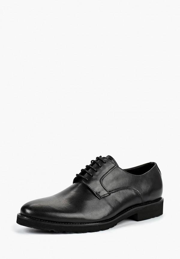 Туфли Bata Bata BA060AMBZSU8 цена 2017
