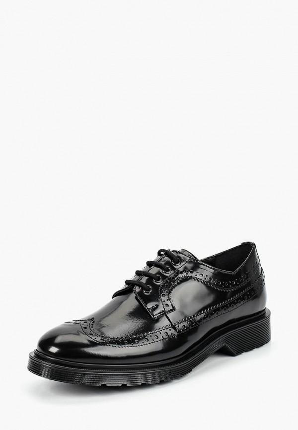Туфли Bata Bata BA060AMBZSV1 цена 2017