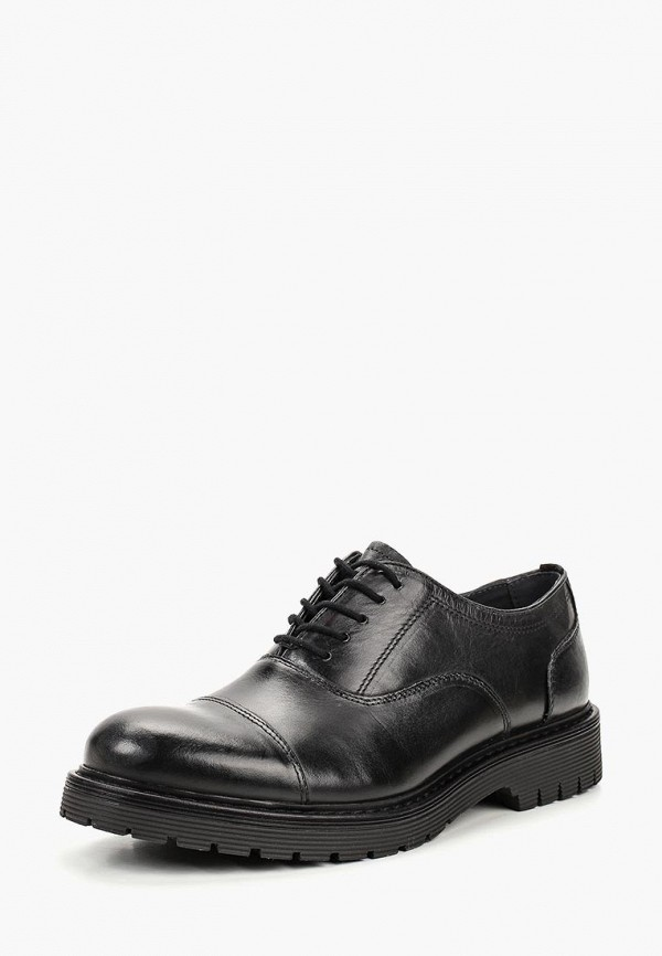 Туфли Bata Bata BA060AMBZSV3 цена 2017