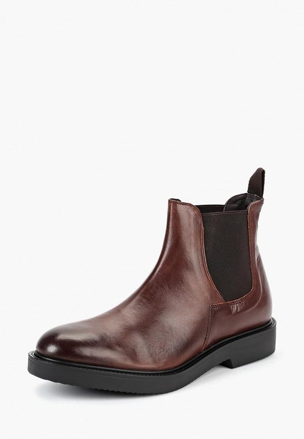 Ботинки Bata Bata BA060AMBZSW0 ботинки bata bata ba060awqea94