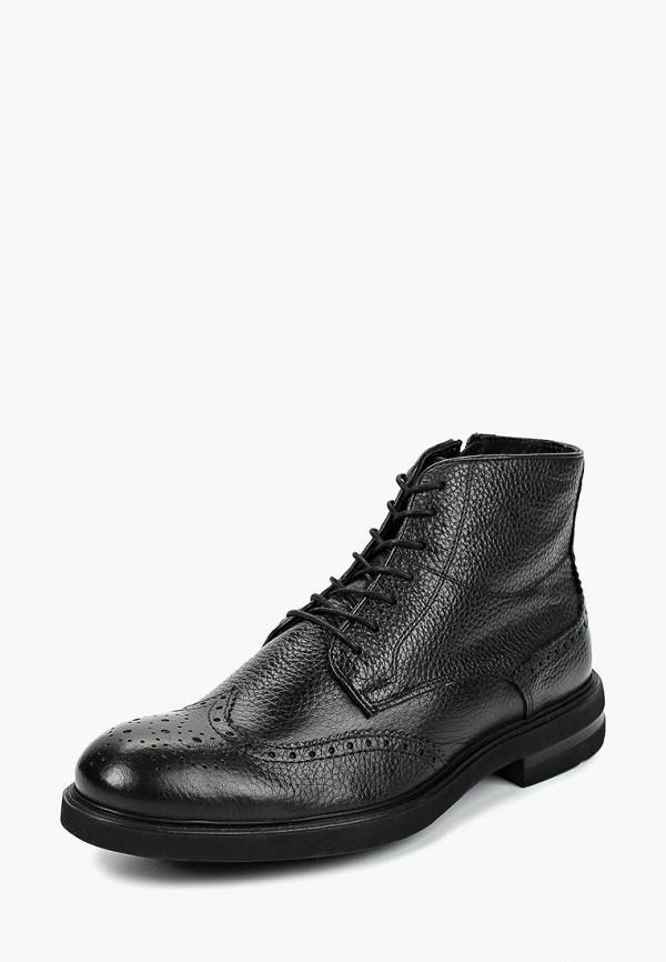 Ботинки Bata Bata BA060AMBZSW8 туфли bata ae805 15 wblae805 899