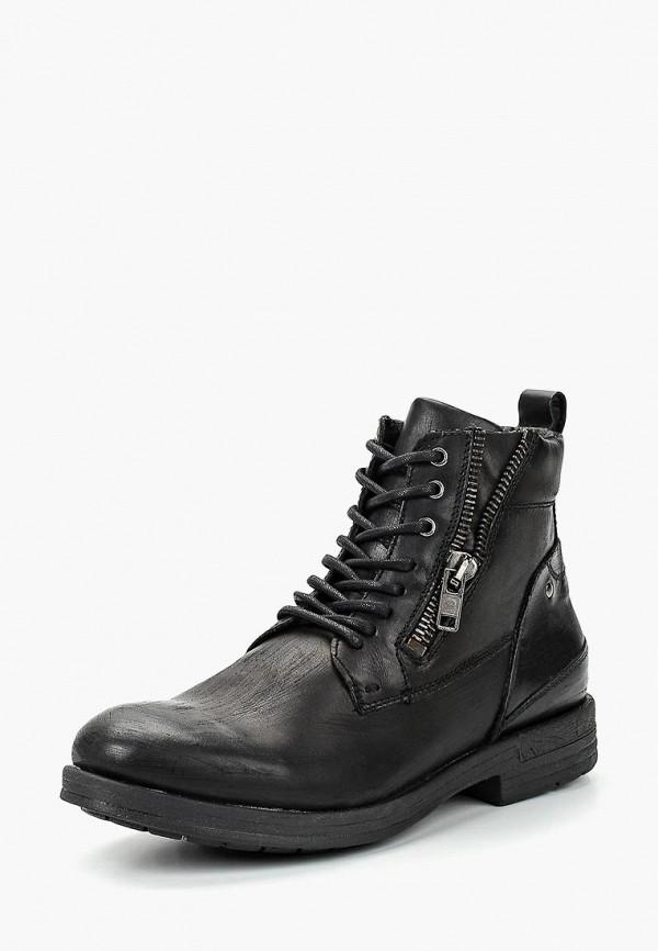 Ботинки Bata Bata BA060AMBZSX0 ботинки bata bata ba060awkxc65