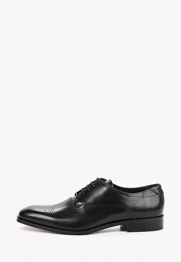 купить Туфли Bata Bata BA060AMEAKR5 недорого