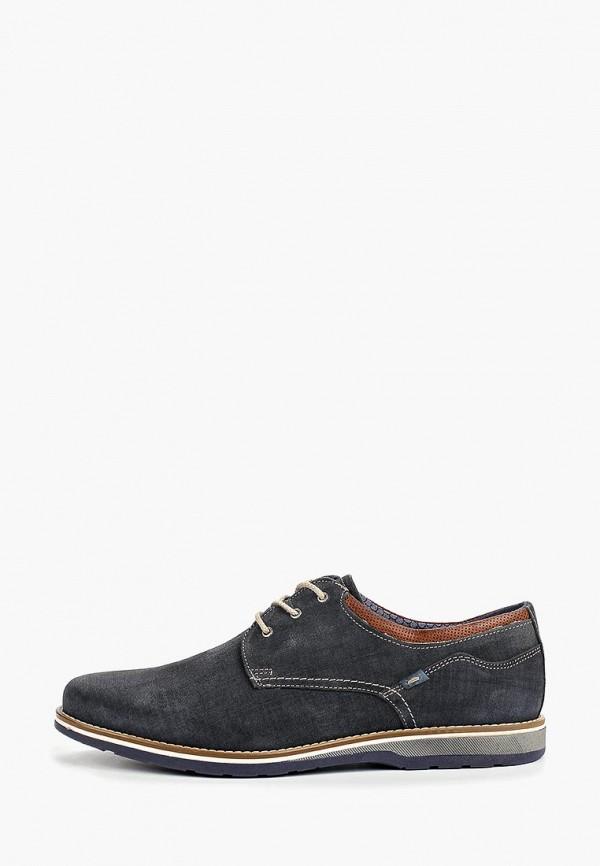купить Туфли Bata Bata BA060AMEAKR8 недорого