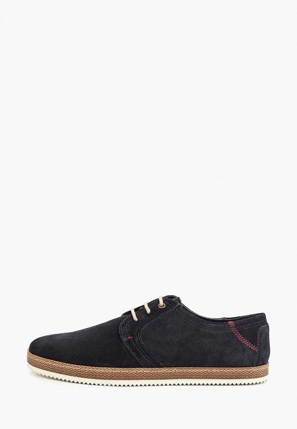 купить Туфли Bata Bata BA060AMEAKV7 недорого