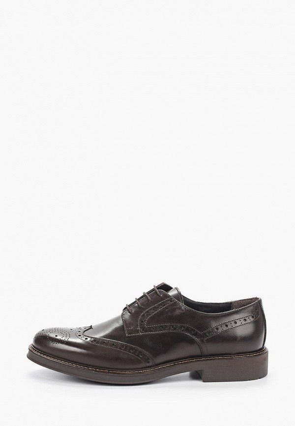 цены на Туфли Bata Bata BA060AMFWLH8 в интернет-магазинах