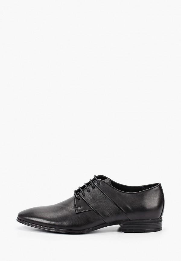 цены на Туфли Bata Bata BA060AMFWLI4 в интернет-магазинах