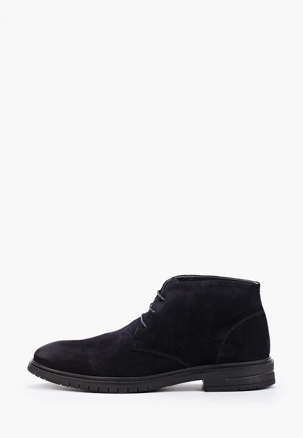 Ботинки Bata Bata BA060AMFWLJ0