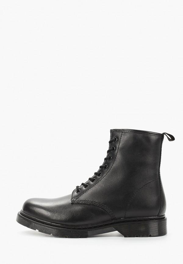 Ботинки Bata Bata BA060AMFWLJ5